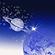 moon110910.jpg