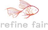 refinefair02.jpg